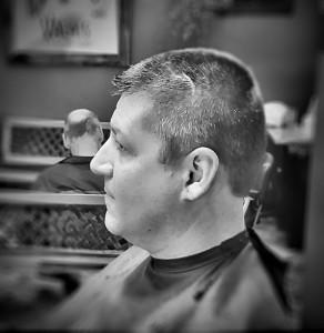 bw-mens-haircut-1